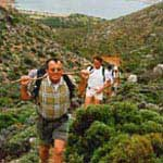 8-10 days Walking and hiking tours in Crete - 3