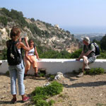 8-10 days Walking and hiking tours in Crete - 4